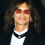 Steve Tyler - wikipedia