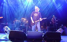 The_Offspring_2008- - wikipedia