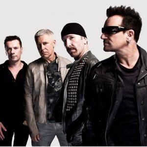 U2 - wikipedia
