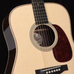 Collings D2H - Collings Guitars