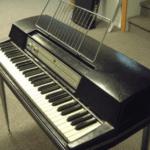 Piano Wurlitzer-wikipedia