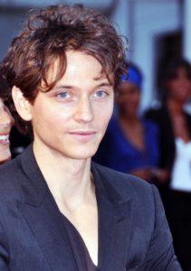 Raphael_French_singer img - wikipedia