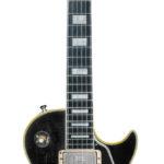 La Robby Krieger 1954 Les Paul Signature - chacun sa guitare