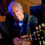 Robby Krieger - amazon