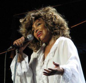 Tina_Turner_50th_Anniversary_Tour-wikipedia