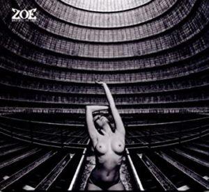 Zoë, album - Amazon