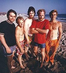 Beach_Boys_1967 - wikipedia