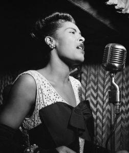 Billie_Holiday_1947_wikipedia