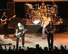 Dream_Theater_wikipedia