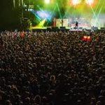 Festival - francetvinfo