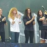 Megadeth_Sonisphere_2010 - wikipedia