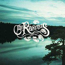 The Rasmus album - wikipedia