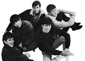 The_Kingsmen_1966-wikipedia