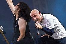 Anthrax-sonisphere-wikipedia