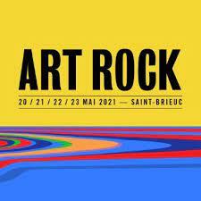 Art Rock - twitter