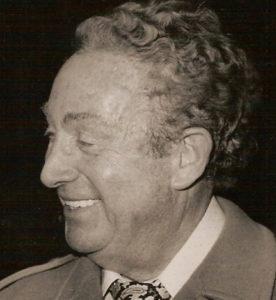 Charles_Trenet-1977 - wikipedia