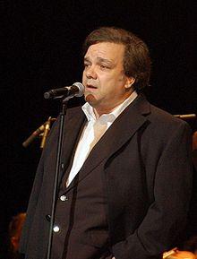 Didier_Bourdon_étoiles_d'or - wikipedia