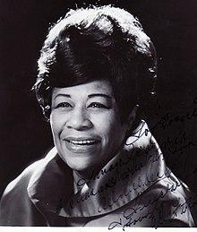 Ella_Fitzgerald_1968 wikipedia
