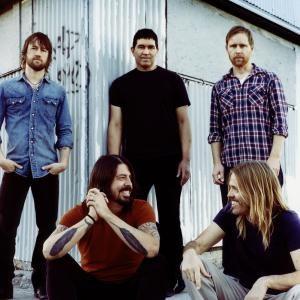 Foo Fighters - Allformusic