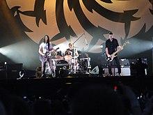 Soundgarden_Chicago -wikipedia