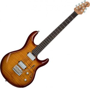 Sterling-by-MusicMan-Steve-Lukather-LK100-Signature-pourlesmusiciens