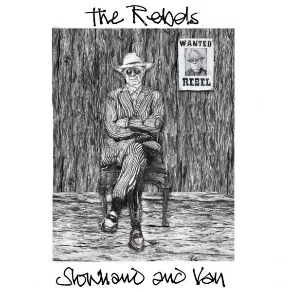 The-Rebels-surfdog records